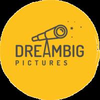 logo-DBP-amarillo