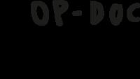 texto_OP DOC-34